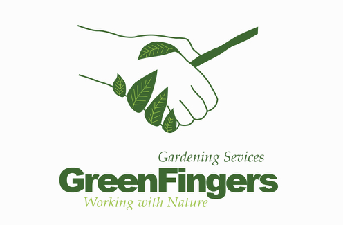 Greenfingers garden services | Bark Profile and Reviews