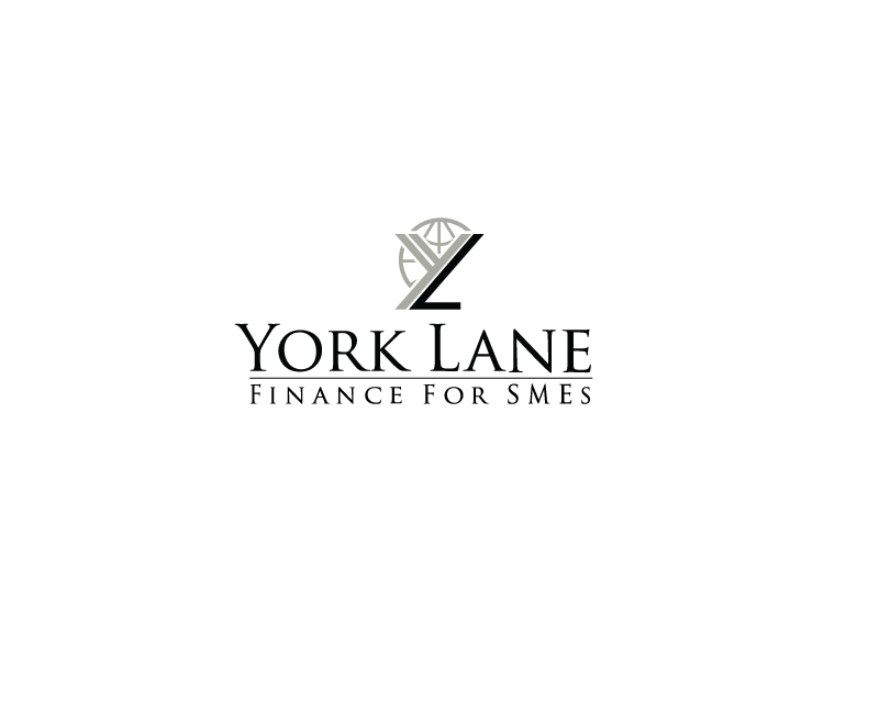 York Lane Finance