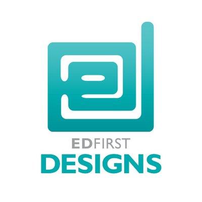 edFirst Designs