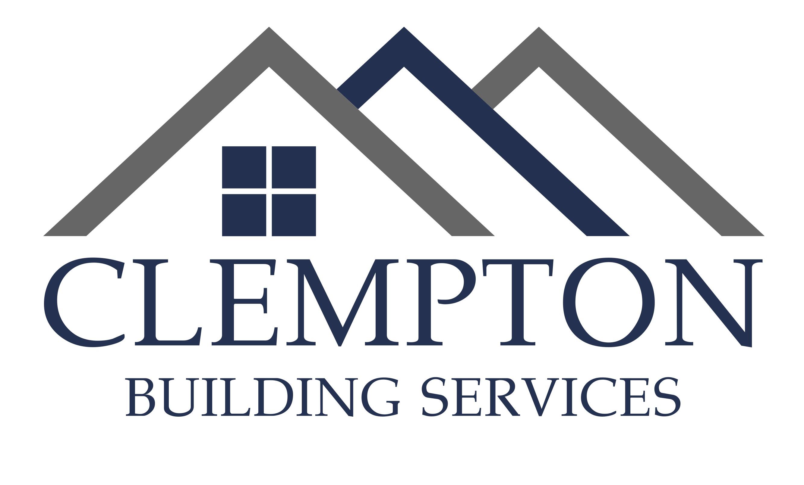 Clempton Building Services