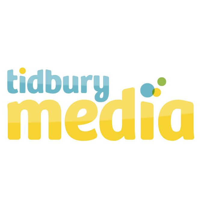 Tidbury Media