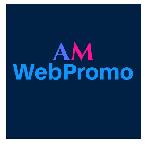 AM WebPromo [AdvertMetrics]