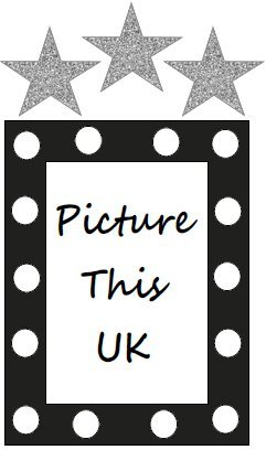 Picture This UK