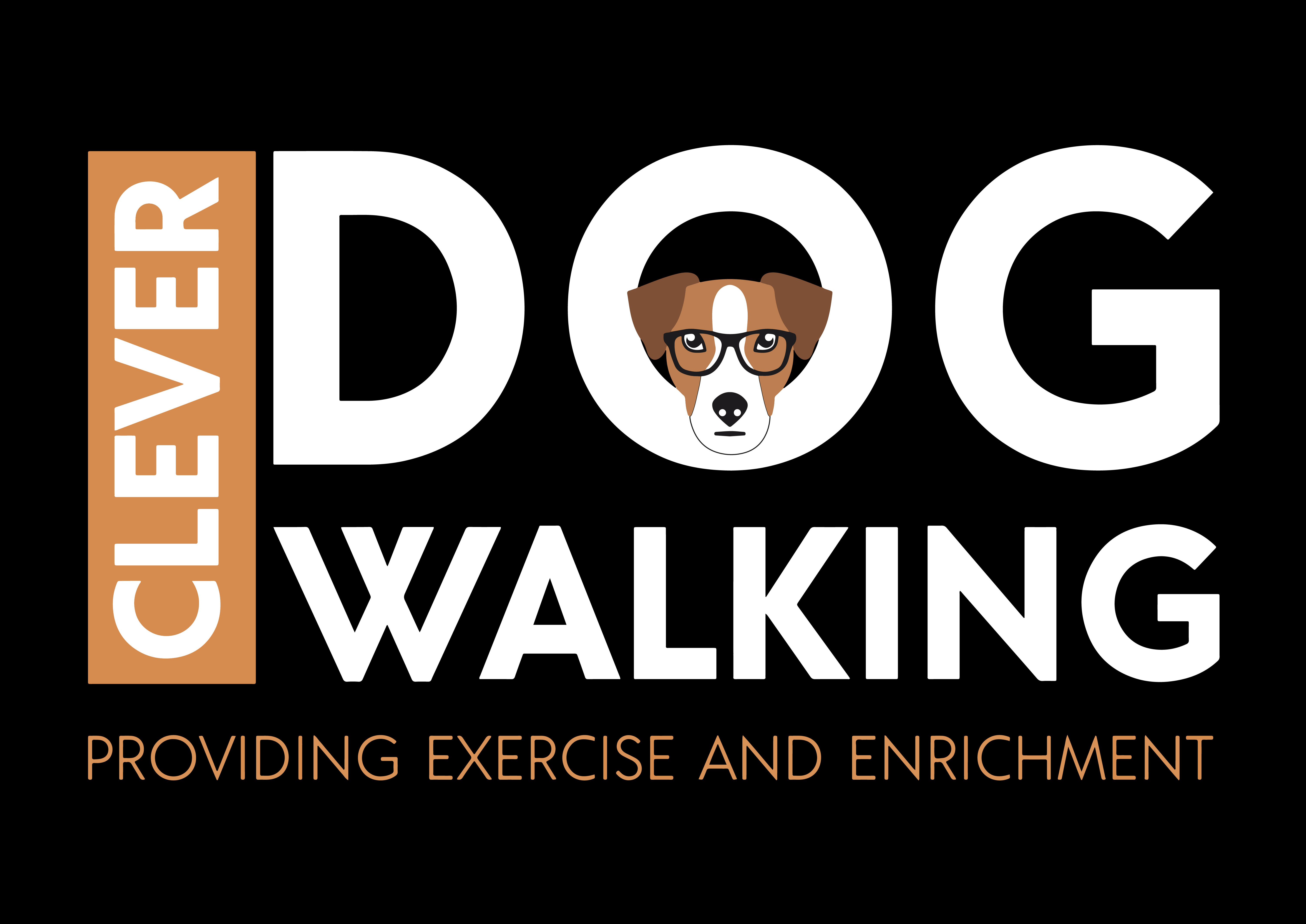 Find the best dog walkers in haywards heath bark solutioingenieria Choice Image