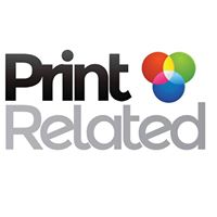 Print Related LTD