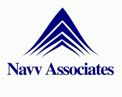 Navv Associates Ltd