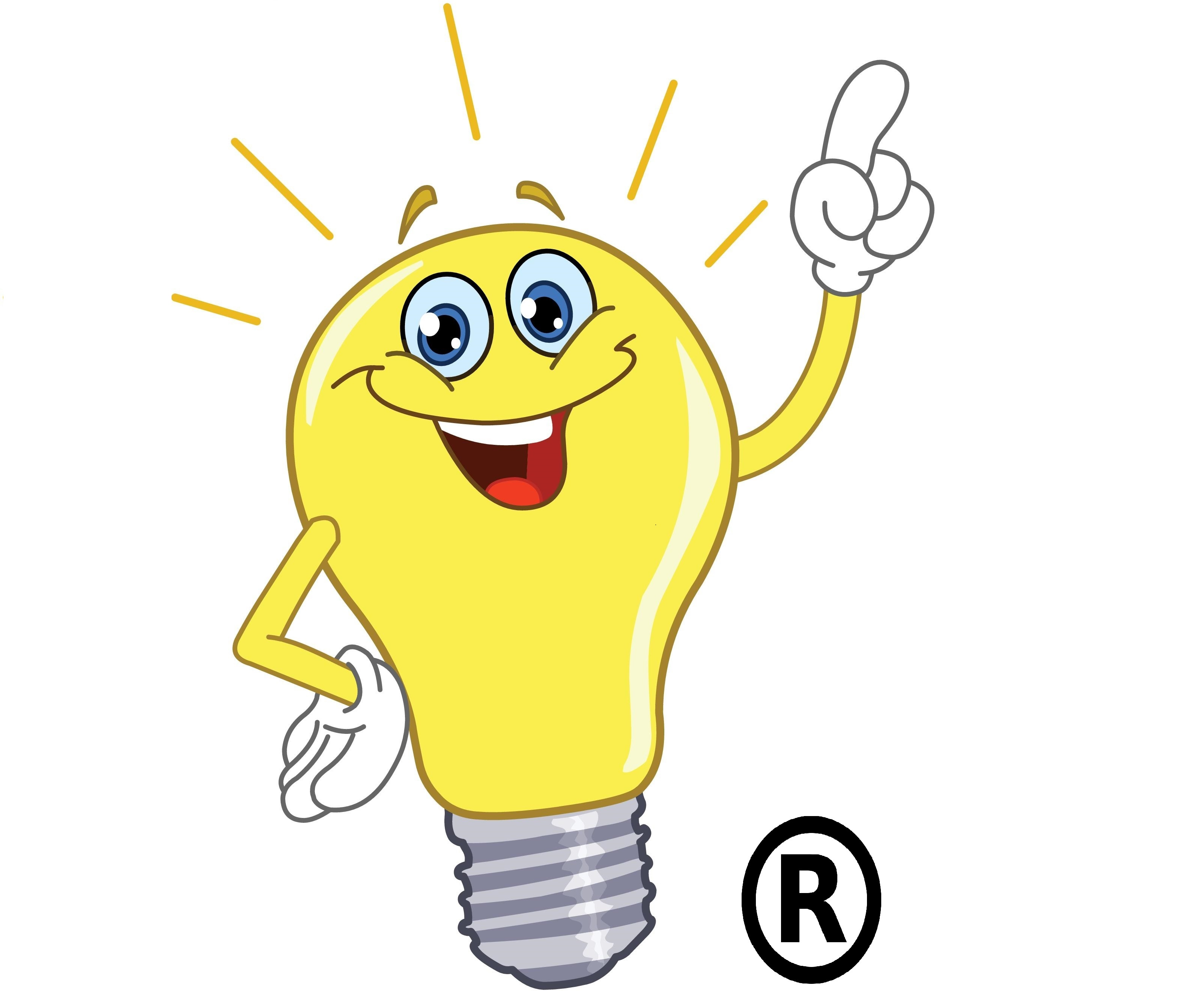 Wigton Electrical Ltd. ... Electrician In The Wigton area And surrounding districts | 3 Park Road, Westward CA7 8AP | +44 7805 266634