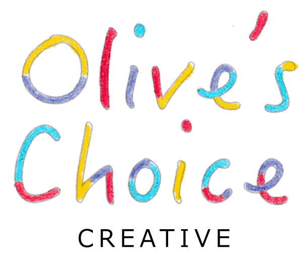 Olive's Choice Creative