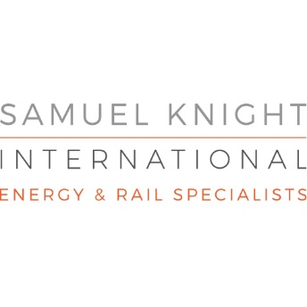 Samuel Knight International