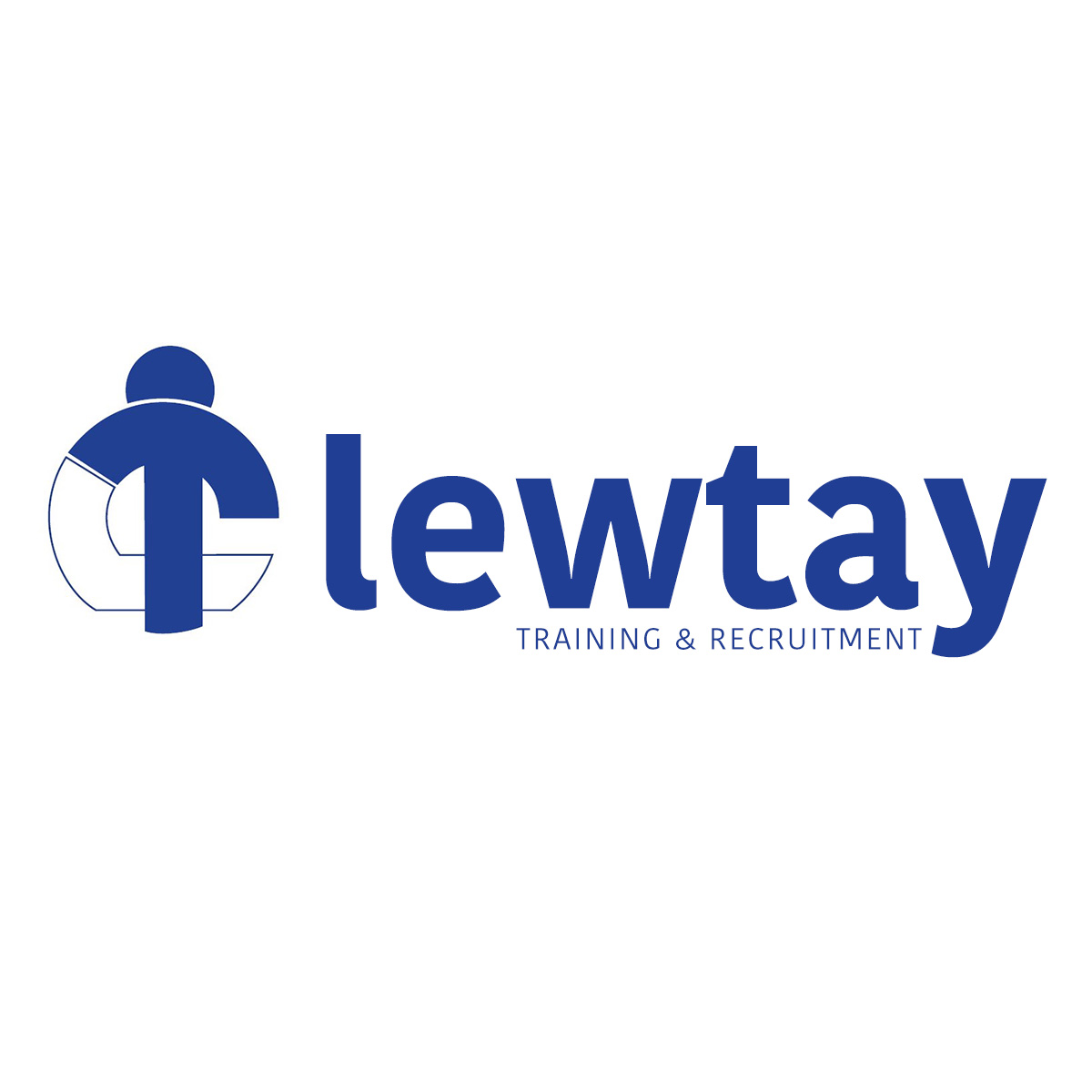 Lewtay Training & Recruitment