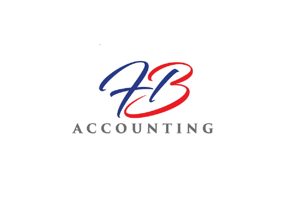 HB Accounting