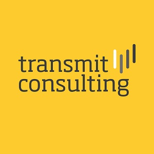 Transmit Consulting
