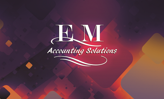 E M Accounting Solutions Ltd