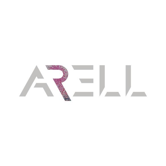 Arell Design