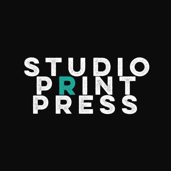 Studio Print Press