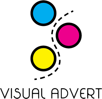 Visual Advert