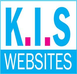 Keep It Simple Websites