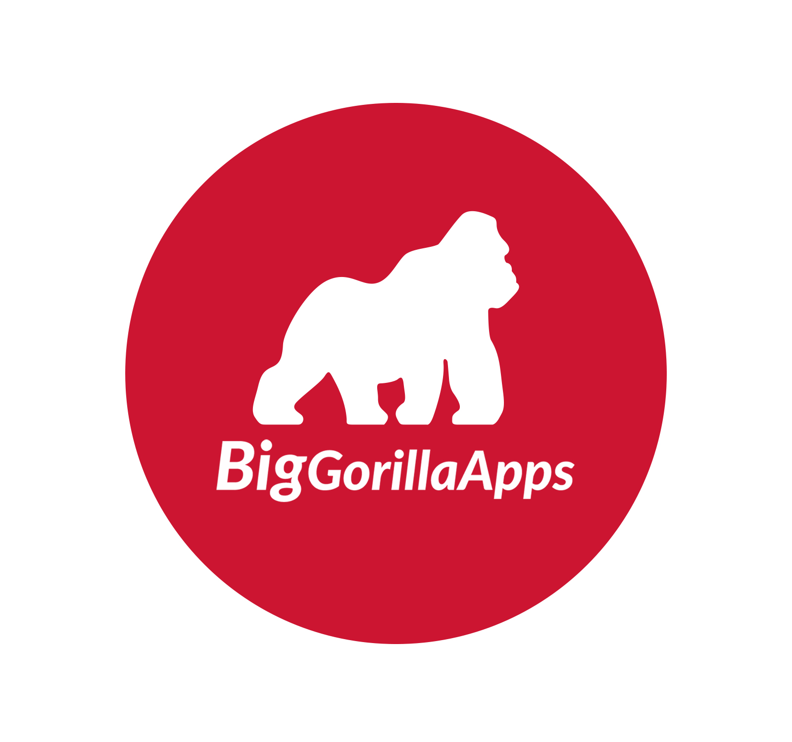 Big Gorilla Apps
