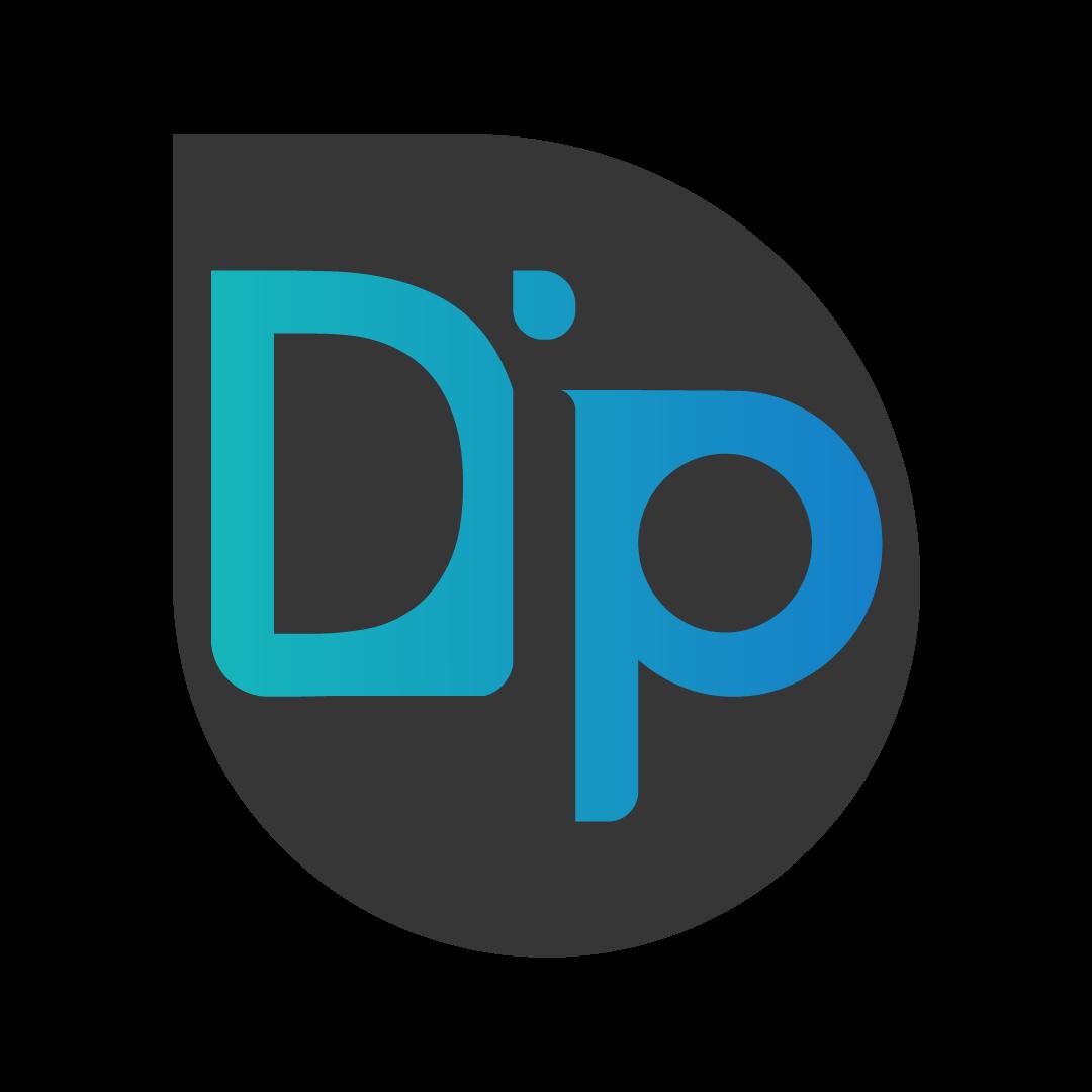 Dip Design Studios