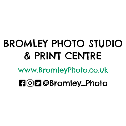 Bromley Photo Studio & Print Centre Ltd