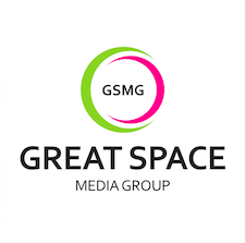 Great Space Media Group