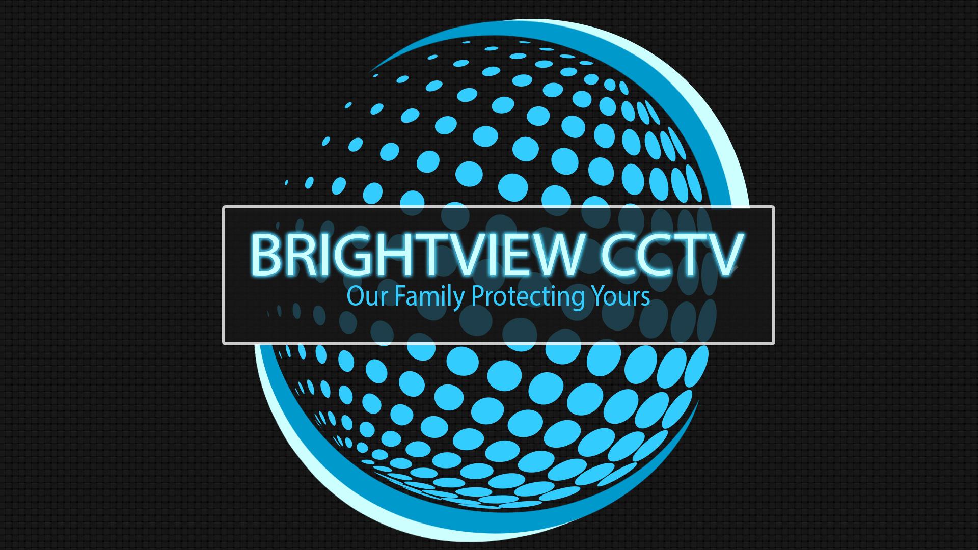 Brightviewcctv