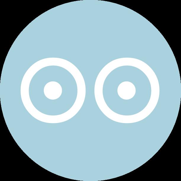 Ookkee Ltd