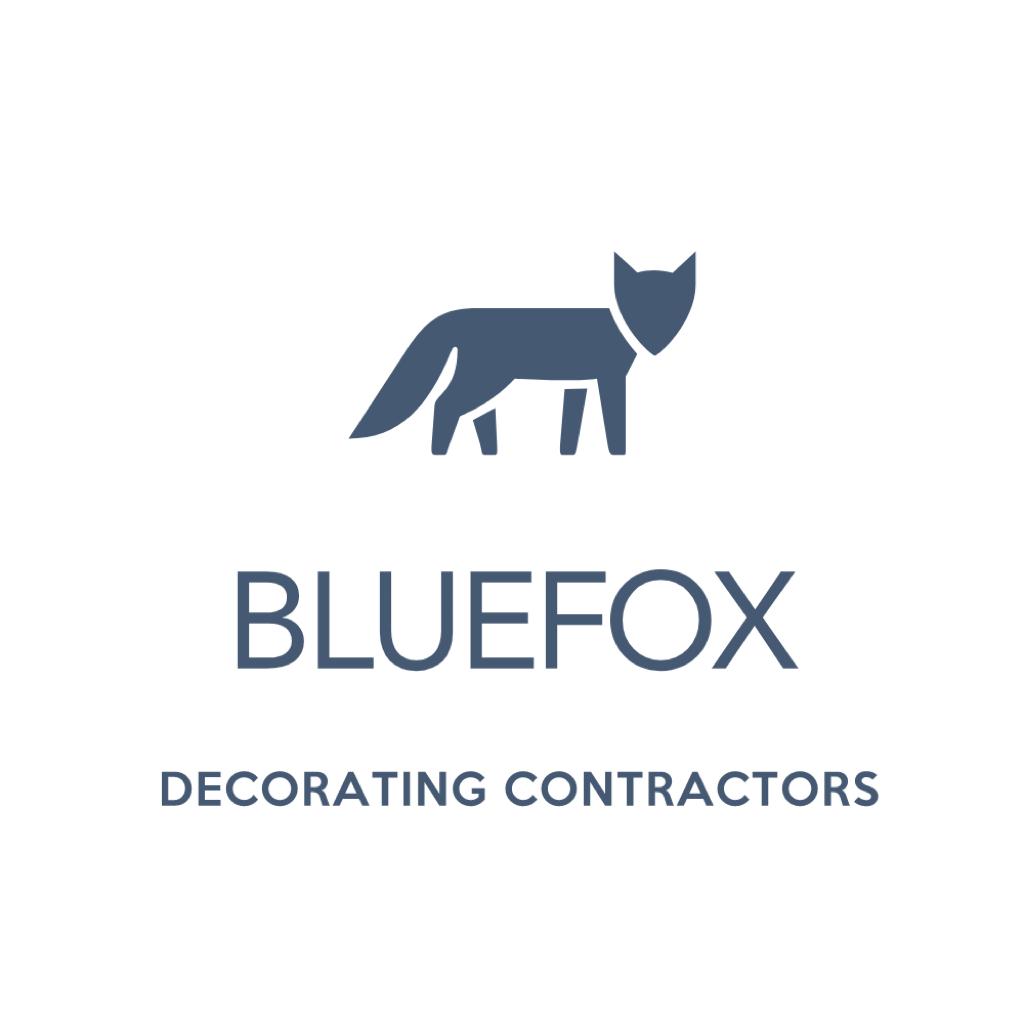 Bluefox Decorating Contractors LTD