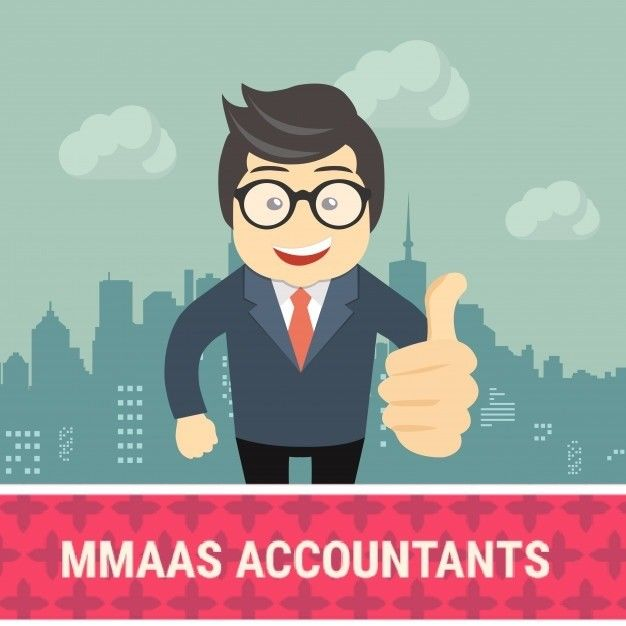 Miranda Management and Accountancy Services