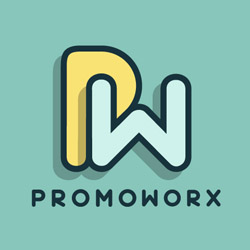 Promoworx Ltd