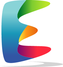 Original Element Ltd