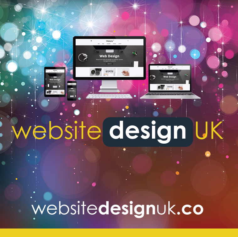 Website and Graphic Design Ltd