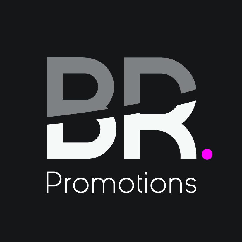 BR Promotions LTD