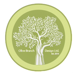 Olive Branch Design Ltd.