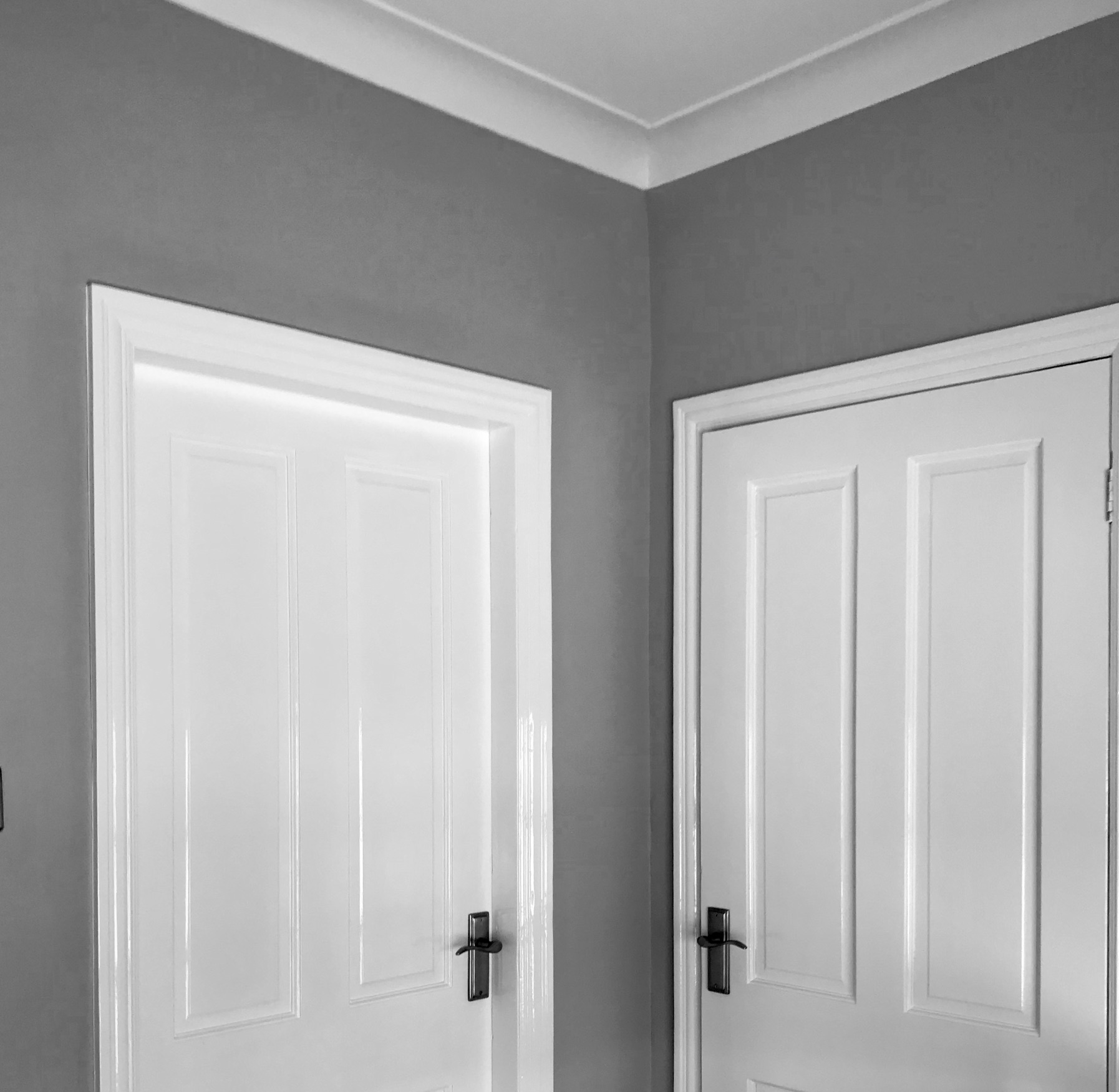 Find The Best Painters Decorators In Liverpool Bark Com