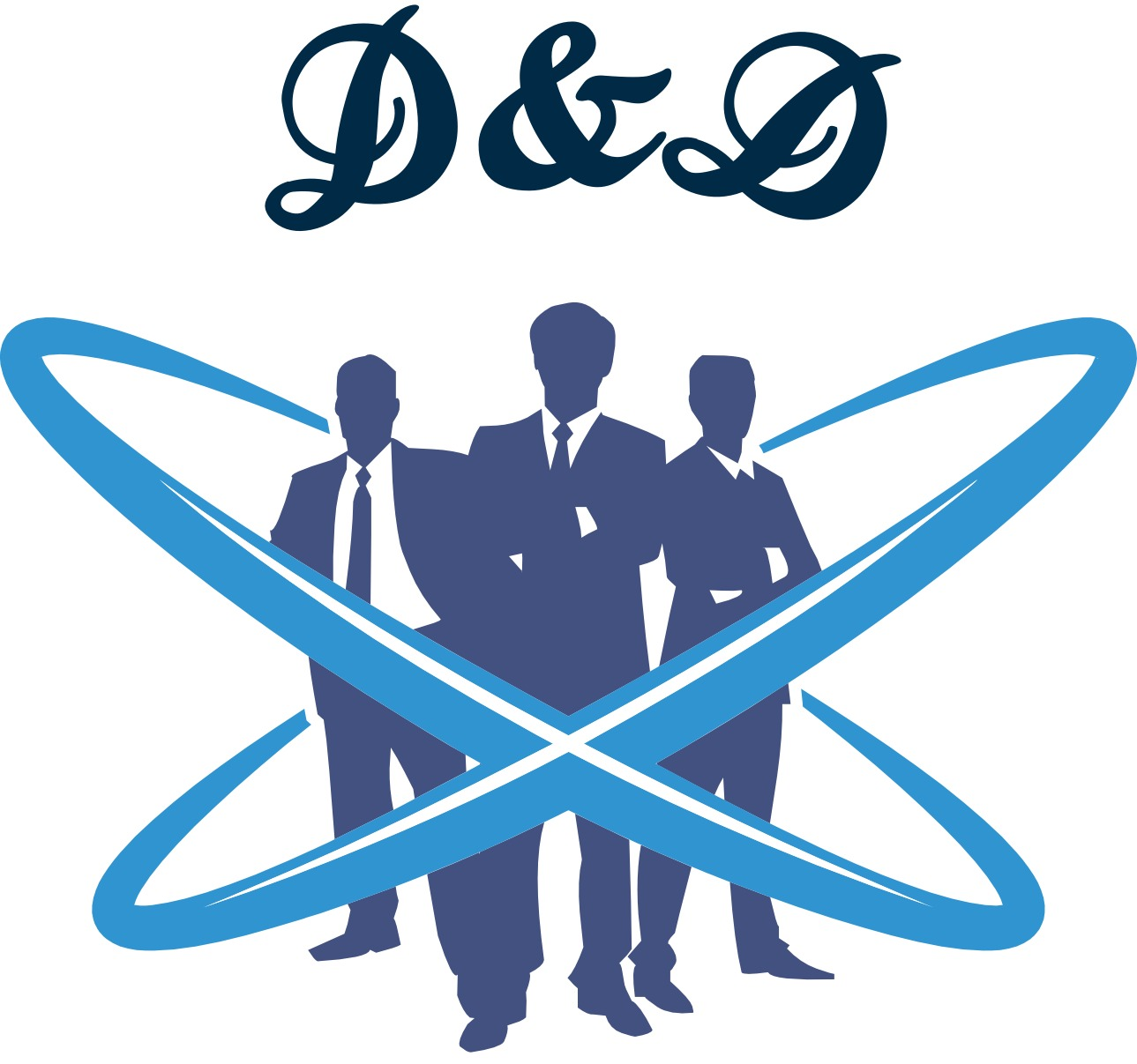D&D Accountancy