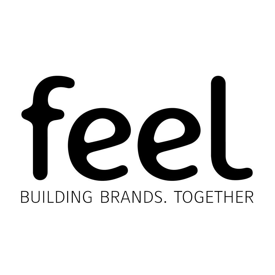 Feel Digital