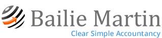 BailieMartin Ltd