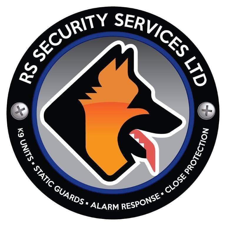 RS Security Services Ltd