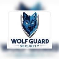 Wolf Guard Security