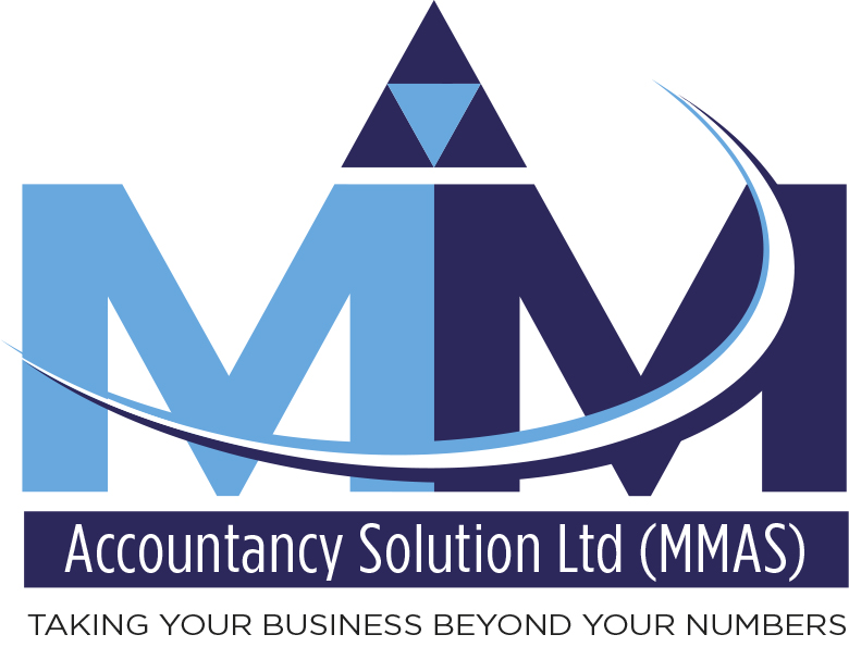 MM Accountancy Solutions Ltd