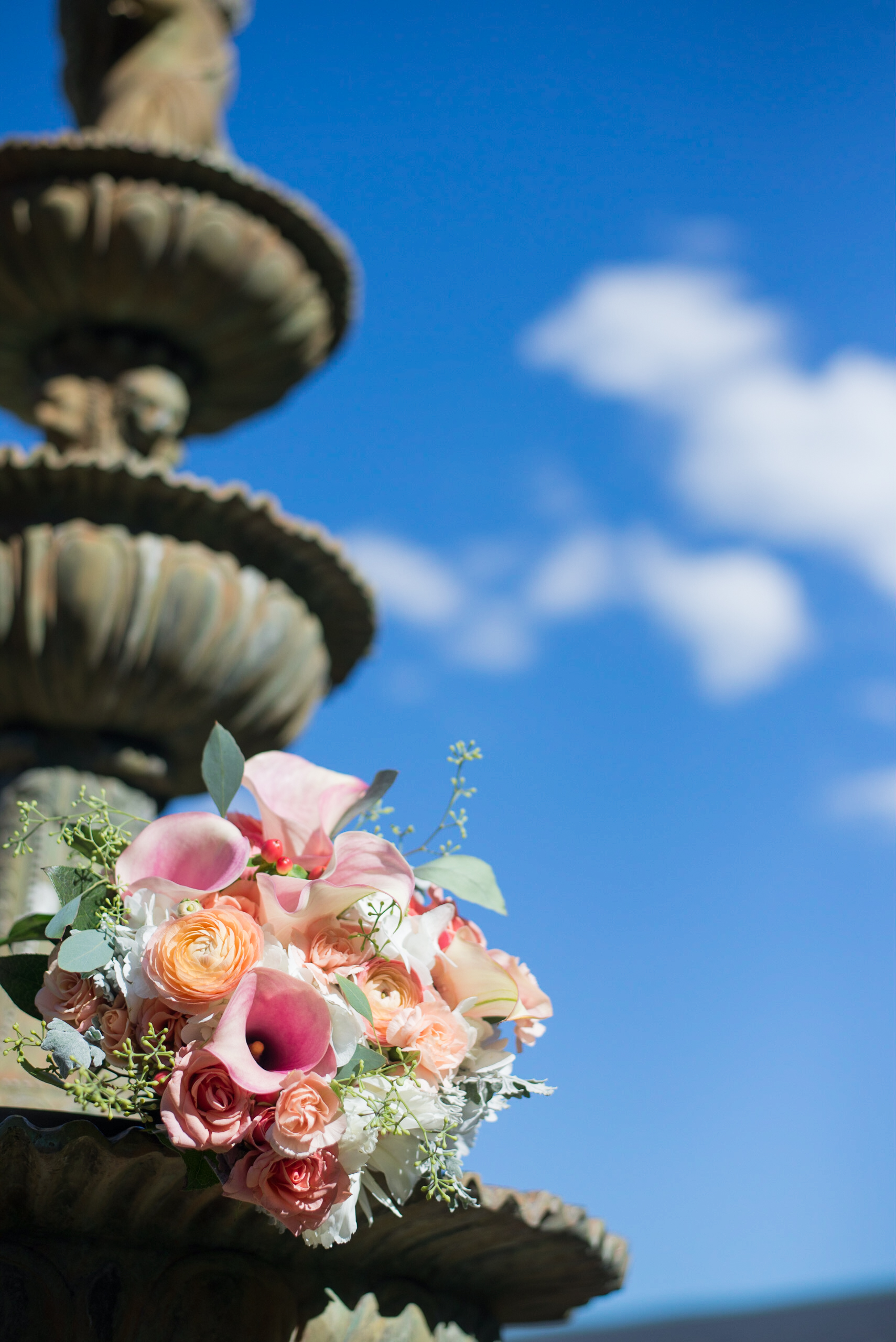 Find The Best Wedding Florists In Wayzata Barkcom