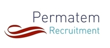 Permatem Recruitment