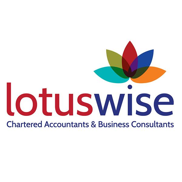 Lotuswise Financial Management