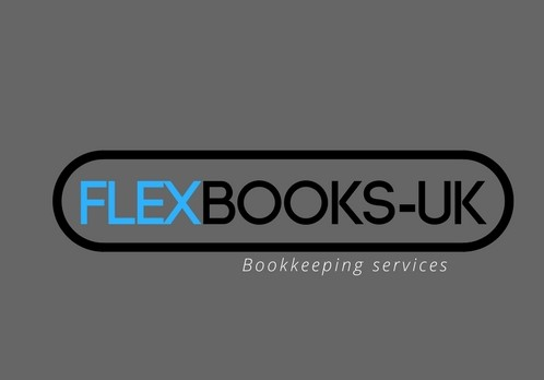 Flexbooks UK Ltd