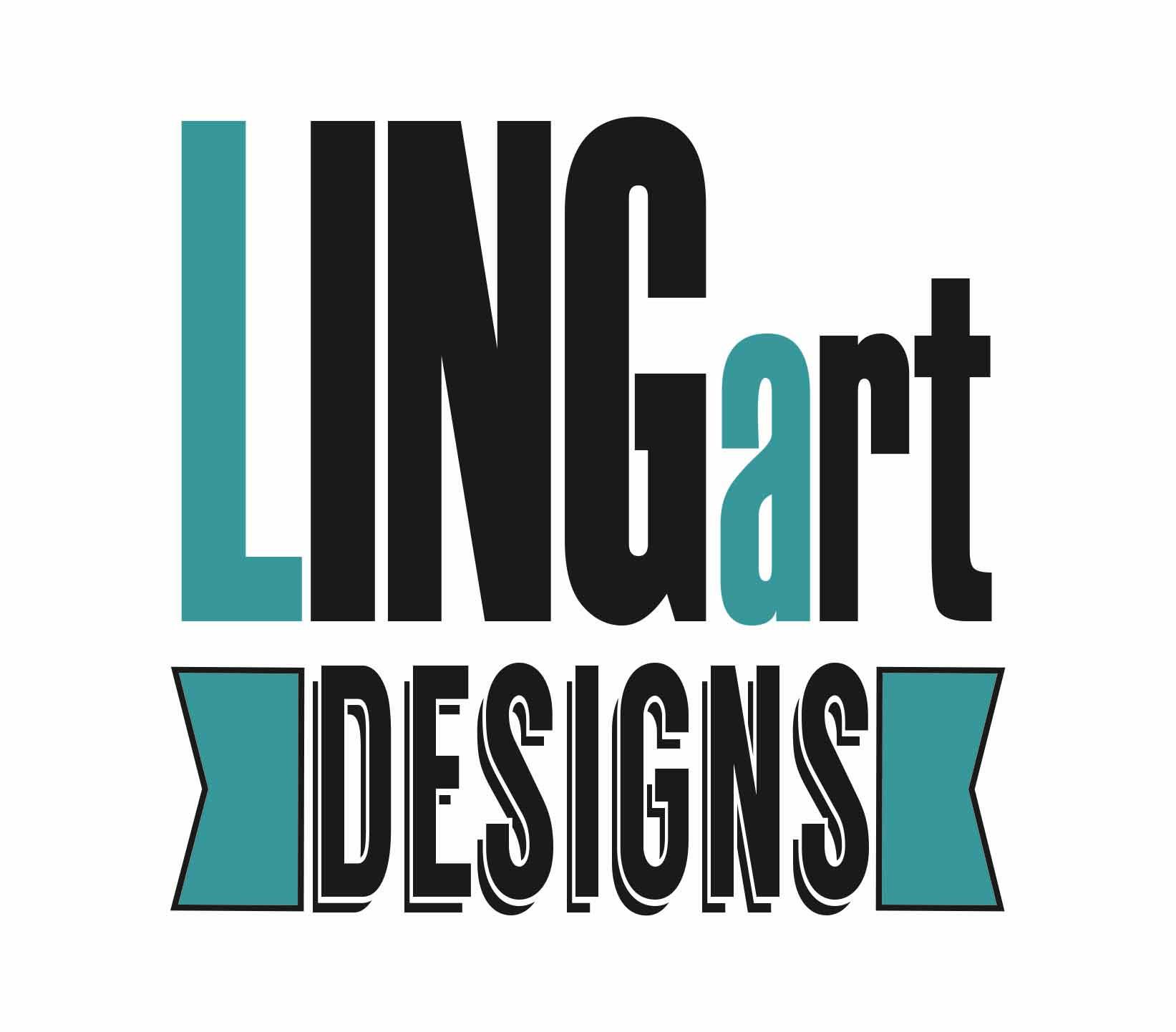 LingArt Designs