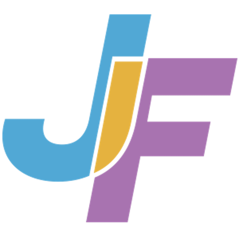 Jumpingfish design