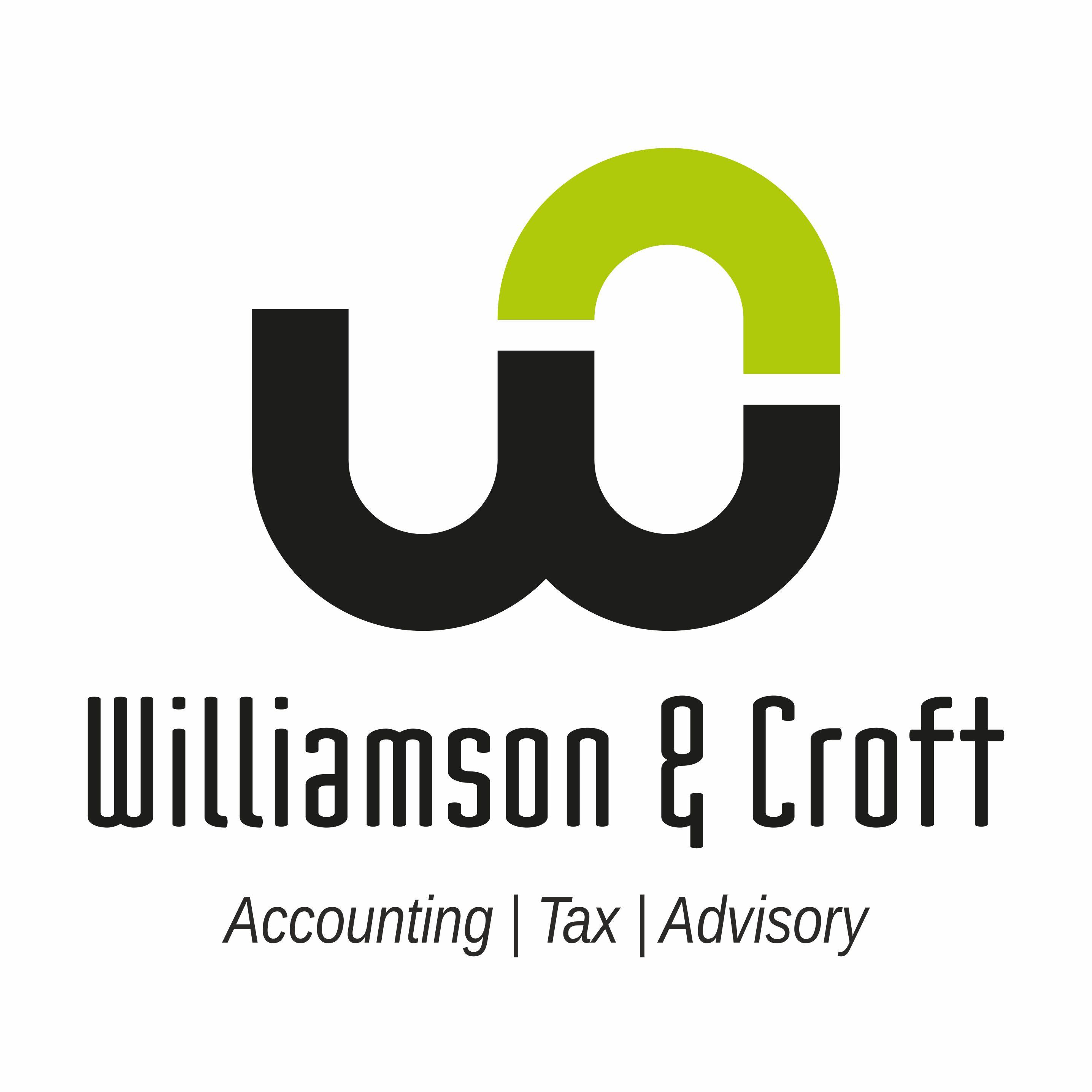 Williamson & Croft LLP