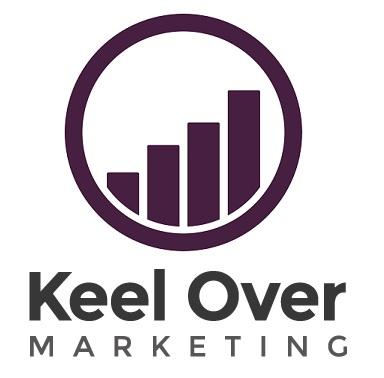 info@keel-over com | Bark Profile and Reviews