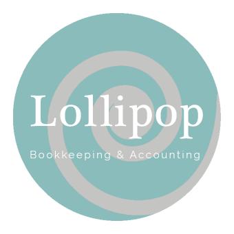 Lollipop Bookkeeping